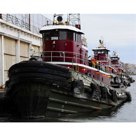 Tug Boat Mechanic Jobs by Jobs On Tug Boats Captain And Tugboat Mate