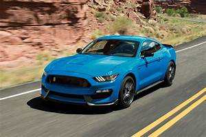 Ford Mustang Shelby Occasion : nearly 400 000 ford mustangs sold globally since 2015 launch motor trend ~ Gottalentnigeria.com Avis de Voitures