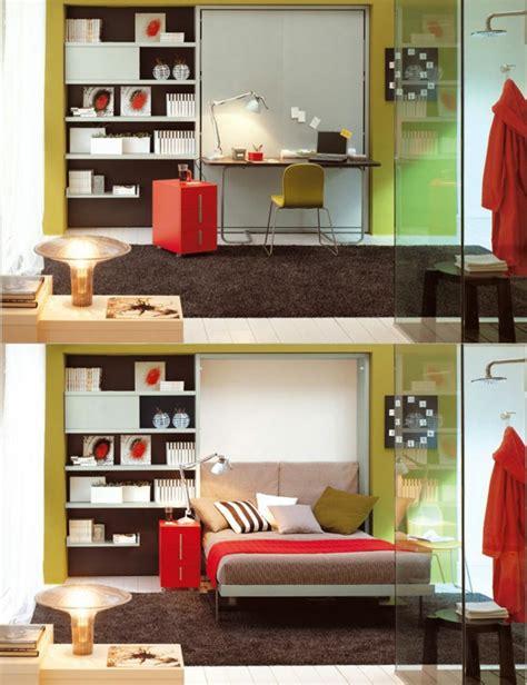 id馥 bureau petit espace bureau pour petit espace les 25 meilleures id es de la cat gorie bureau d 39 angle sur top astuces pour un coin bureau dans un petit espace 5