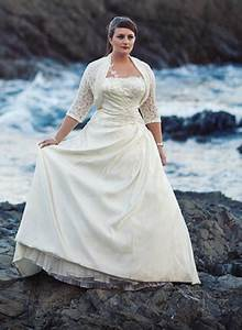 wedding dresses for full figured women With full figure wedding dress