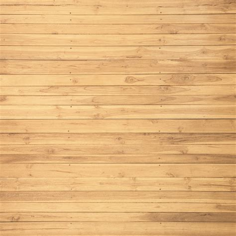 white oak flooring free photo wooden background shadow square stained