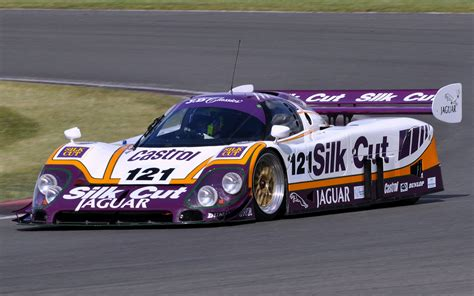 jaguar xjr  wallpapers  hd images car pixel