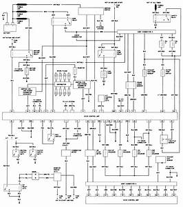Collection Of Nissan Pathfinder Wiring Diagram Download