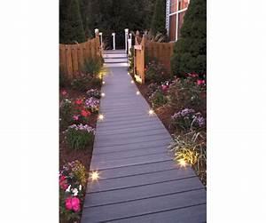 Wpc Dielen Hersteller : umweltfreundliche outdoor wpc dielen von trex mit verstecktem befestigungssystem ~ Orissabook.com Haus und Dekorationen