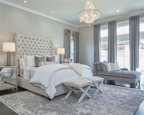 Sweet Swoon Worthy Spaces by Sleeping Bedrooms This Stylish Are Sure To