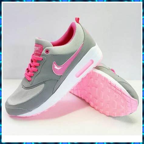 sepatu wanita nike pink sepatu nike original untuk wanita