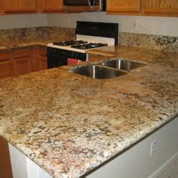 quality granite tile 11 photos building supplies