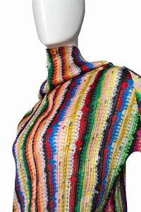 pleats please by issey miyake tie dye dress for sale at With tie dye wedding dresses for sale