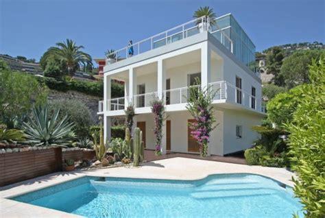 Wohnung Kaufen Cote D Azur by Villa In Cote D Azur Peia Associati
