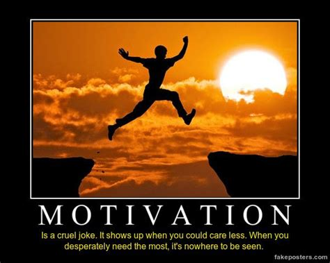 Demotivational Memes - pin by jayashree srikanth on demotivational posters pinterest demotivational posters funny
