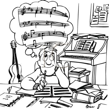 composer clipart clipart panda free clipart images
