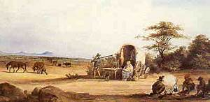 Arrival Streaming Vo : natal tourism and accommodation battlefields the voortrekkers great trek early history ~ Maxctalentgroup.com Avis de Voitures