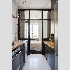 20+ Best Ideas About Modern Tiny House On Pinterest  Tiny