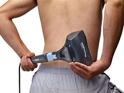 15 Best Massage Devices Of 2020 ( Awesome Godsend Massage