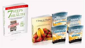 Big Diabetes Lie Review  Does It Help To Reverse Your Type