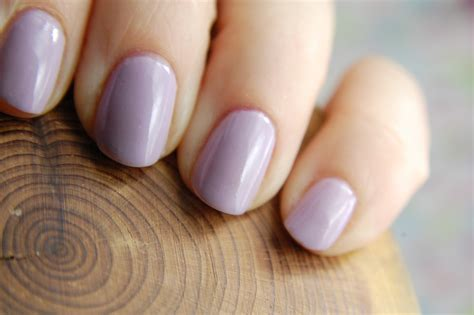 Easter Pastel Nails With Essence Hello Marshmallow Nail