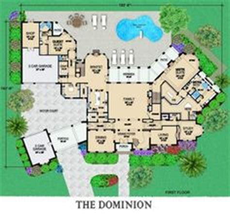 1000 images about sims 3 house inspirations on pinterest
