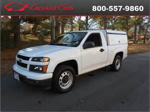 Shell For Chevy Colorado submited images Pic2Fly