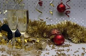 Rveillon Du Nouvel An Tous Les Franais Ne L39ont Pas Ft
