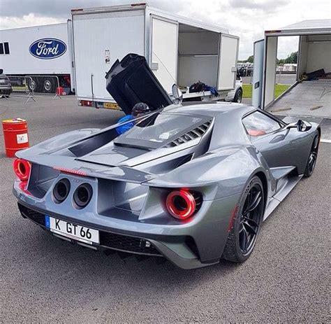 sports cars 2017 2017 luxury cars best photos luxury sports cars com