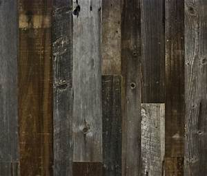 barn wood silver grey siding paneling pioneer With barnwood panelling