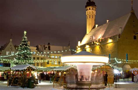 worlds   holiday markets fodors travel guide
