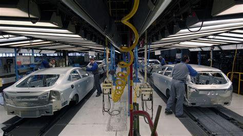 European Automobile