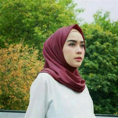 shalwa hijab instan jilbab instan salwa premium hijabdut