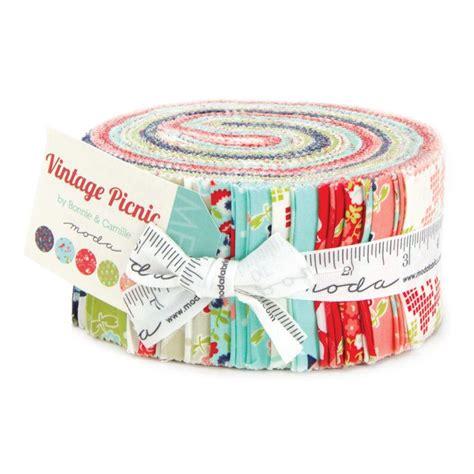 amazon christmas jelly roll fabric