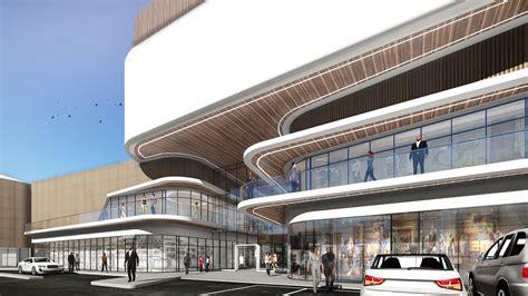 home interiors rivers shopping centre nairobi image gallery