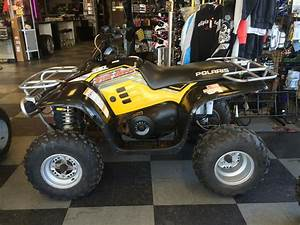 Polaris Trail Boss 330  Pics  Specs And List Of Seriess By