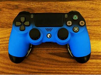 Evil Shift Ps4 Controller Controllers Special Thestreamingblog