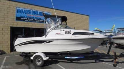 Boats For Sale Perth Wangara by Fi Glass Dominator Cuddy Cabin Gr8 Family Allrounder