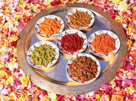 la cuisine de maroc la couleur de la cuisine marocaine smat de lalla