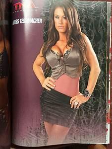 302 best images about Brooke Adam on Pinterest | Wrestling ...