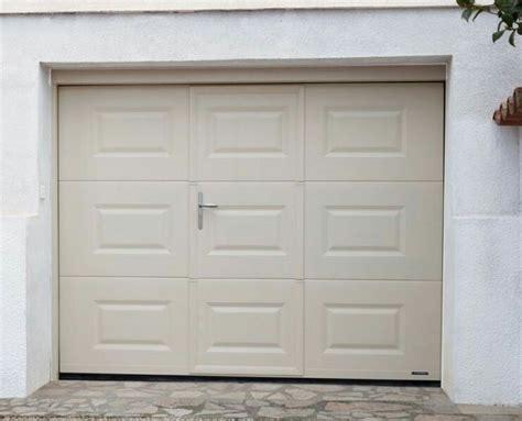 1000 ideen zu porte sectionnelle auf porte de garage sectionnelle architektur und