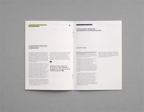 sms seminar  atipus  images design brochure
