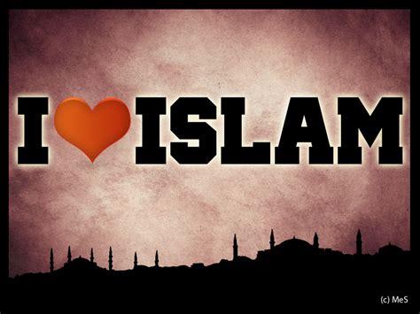 love islam quotes quotesgram