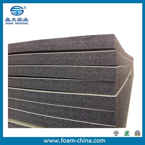 foam underlayment lowes uv resistant xpe foam lowes sound proofing xpe foam uv resistant lowes soundproofing xpe foam