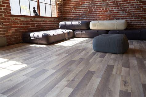 timeless laminate flooring laplounge picasso laminate flooring laplounge