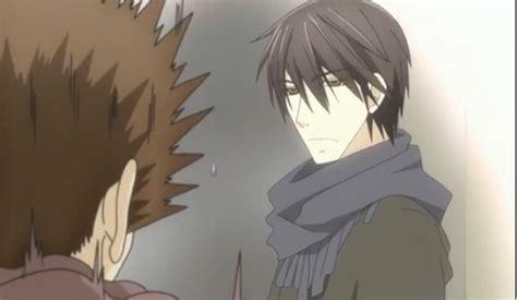 josei anime eng sub sekai ichi hatsukoi season 2 episode 10 gogoanime
