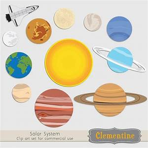17 Best images about Solar system on Pinterest | Twin ...