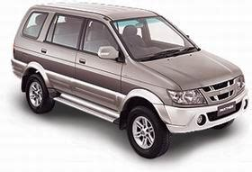 Isuzu Panther Picture by Isuzu Panther 2000 Review Amazing Pictures And Images