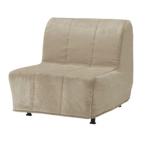 canapé futon ikea living room furniture sofas coffee tables inspiration
