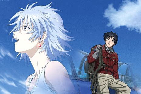 regarder howl s moving castle 2019 streaming vf my top 10 anime films of all time my foul universe