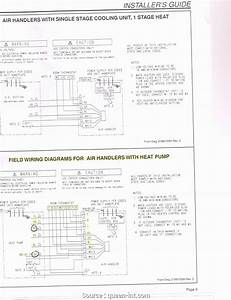 Rk 8148  Trane To Honeywell Wiring Wiring Diagram