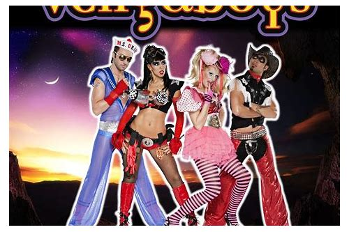 vengaboys mp3 download songs