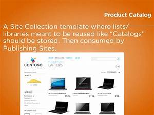 should you migrate to sharepoint 2013 With sharepoint 2013 product catalog site template