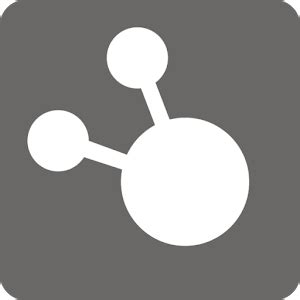 ant service ant usb service android apps on google play