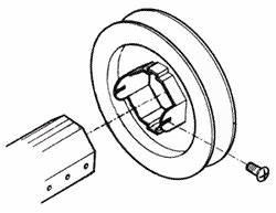 Rolladengurt Wechseln Anleitung : rolladen gurtwickler wechseln rolladen gurtwickler reparieren das volumen der automotor ~ Frokenaadalensverden.com Haus und Dekorationen